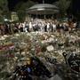 Frankreichs Premierminister Edouard Philippe hat bei einer Gedenkveranstaltung für die Opfer des Terroranschlags 2016 in Nizza zusätzliche Unterstützung für Anschlagsopfer zugesagt. (Archivbild)
