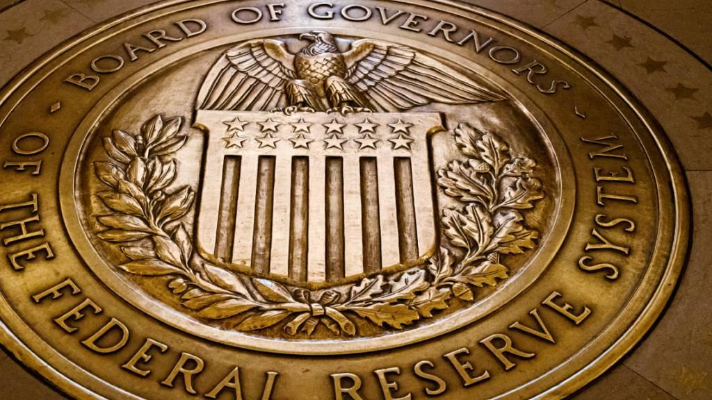 US-Notenbank Fed lockert vorübergehend einige Vorgaben für Banken