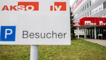 Das Bundesgericht zwingt die Solothurner IV zu mehr Transparenz bei den ärztlichen Gutachtern. Thomas Ulrich