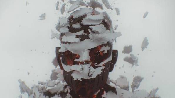 Linkin Park: Mit harten Gitarreklängen zurück mit einem neuen Album