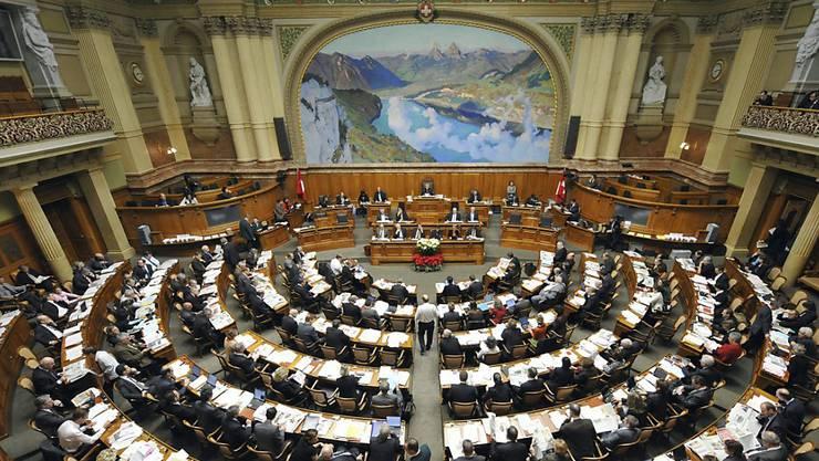 Das Parlament ist nach links gerutscht. Wie sieht es in den beiden Basel aus?