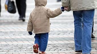 Hilfe für Kinder aus sozial benachteiligten Familien. (Symbolbild)