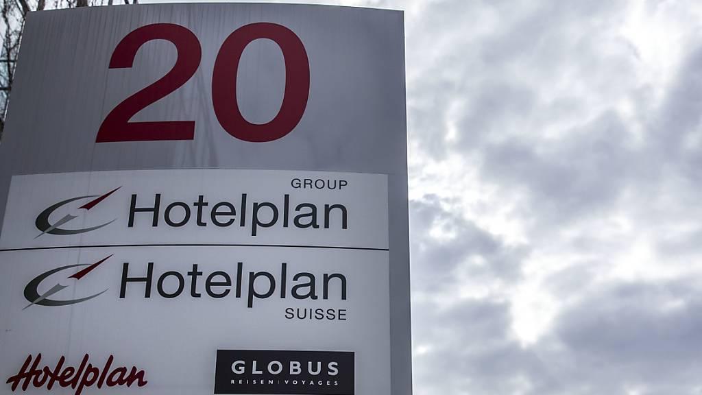 Hotelplan Suisse ernennt Tim Bachmann zum neuen Chef