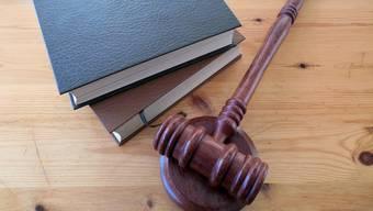Der in Oftringen wohnhafte Mann unterlag vor Bundesgericht. (Symbolbild)