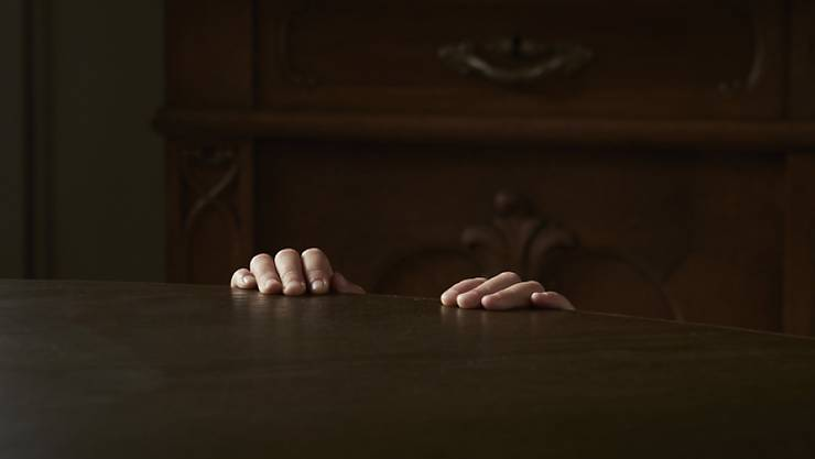 Bisher war die Teilnahme an den Schulungen zum Schutz vor sexuellen Übergriffen für kirchliche Angestellte freiwillig. (Symbolbild)