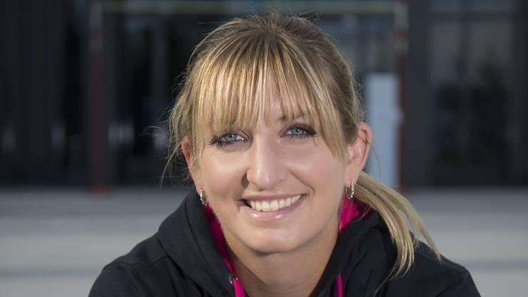 Zuletzt verlor die inzwischen 30-jährige Romande vier Mal in Folge in der ersten Runde. Und bei den US Open tut sich Timea Bacsinszky (WTA 88) besonders schwer. In neun Anläufen scheiterte sie fünf Mal in der ersten Runde. Letztmals konnte sie in New York 2016 ein Spiel siegreich gestalten. Lösbar erscheint die Aufgabe in der Startrunde, wo sie auf die erst 17-jährige Amerikanerin Caty McNally (WTA 121) trifft. Allerdings verlor Bacsinszky das bisher einzige Duell im März in Indian Wells.