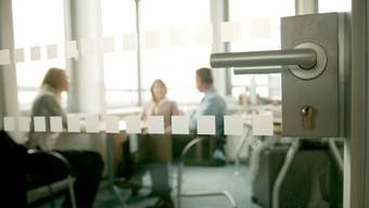 Die Ausgleichskasse Basel-Stadt suchte in einem Stelleninserat eine Person für kaufmännische Tätigkeiten «im Idealalter zwischen 20 bis 40 Jahren». (Symbolbild)
