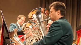 Das ganze Orchester und auch alle seine Solisten in den einzelnen Registern, überzeugten in jeder Hinsicht.Charlotte Fröse