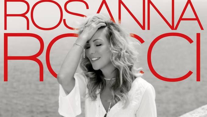 Rosanna Rocci - Tutto o niente