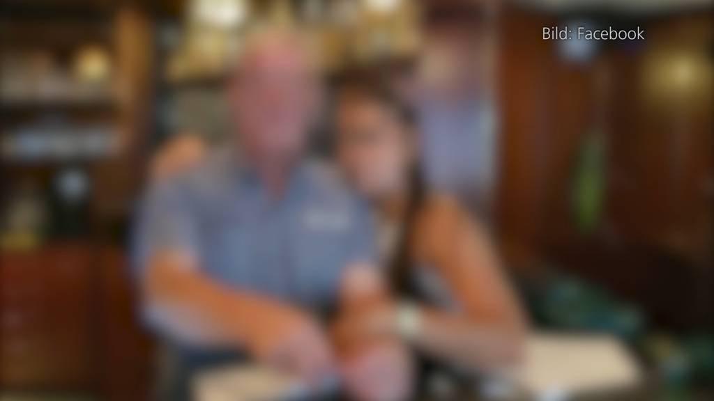 Tödliche Auseinandersetzung in Buchs (SG): 59-Jähriger stirbt bei Sturz nach Streit