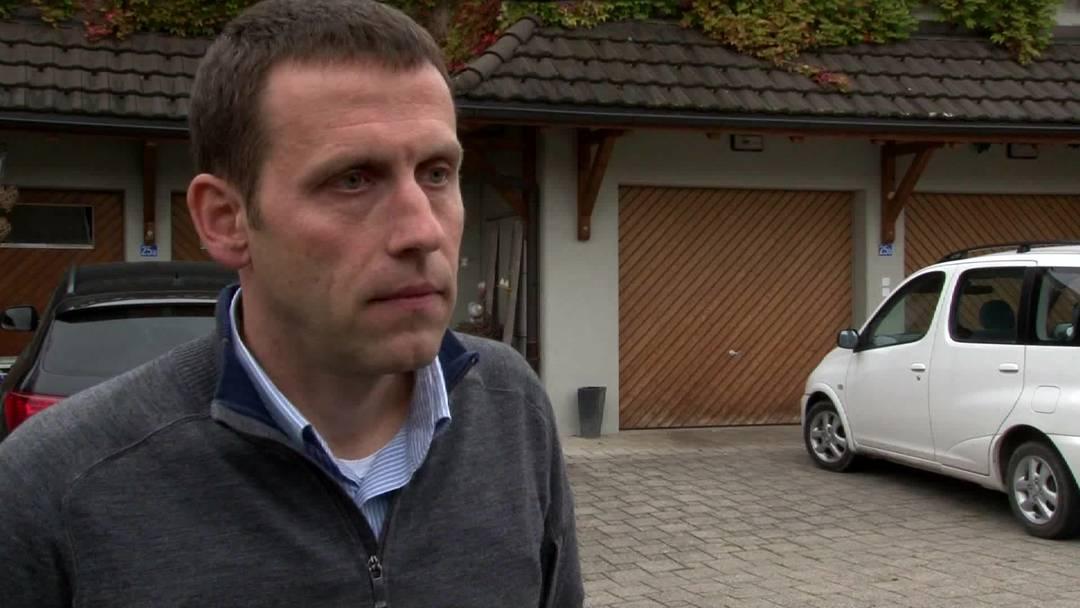 Canyoning-Unglück: Alpinschule Tödi spricht