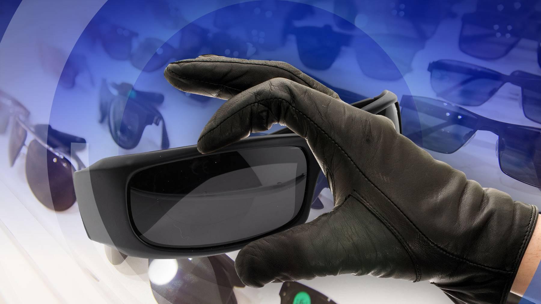 190312-Sonnenbrillen-Diebstahl