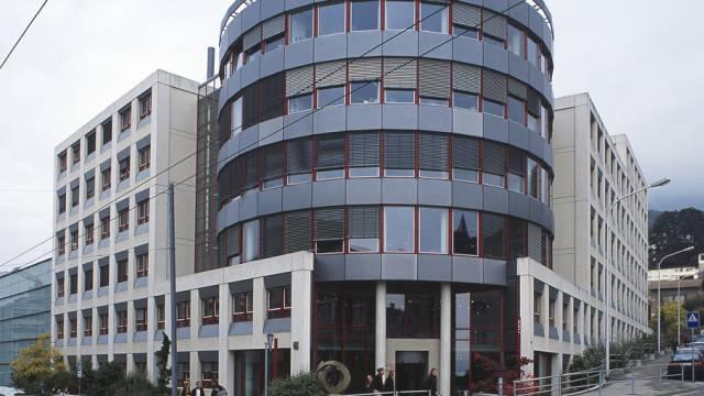 Das CSEM, zu dem das Zentrum in Muttenz gehört, hat seinen Sitz in Neuenburg. Die Baselbieter Regierung will den Beitrag an die CSEM um eine Million kürzen.