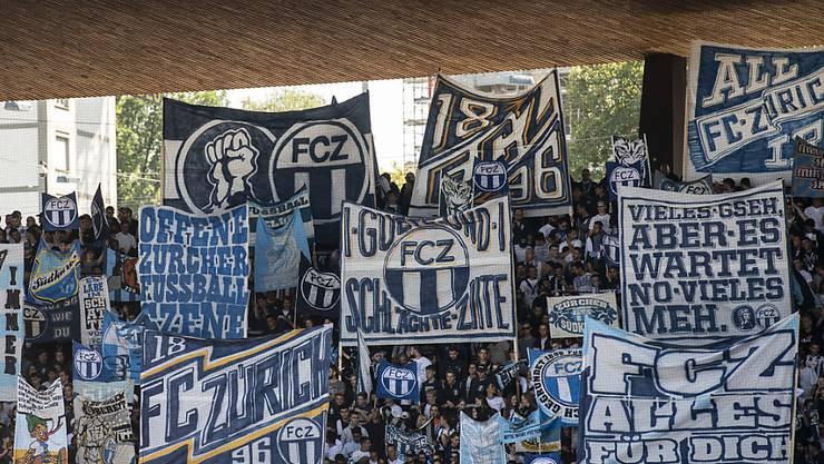 Kein grosser Gegner: In der Europa League kommen Leverkusen, Rasgrad und Larnaca in den Letzigrund