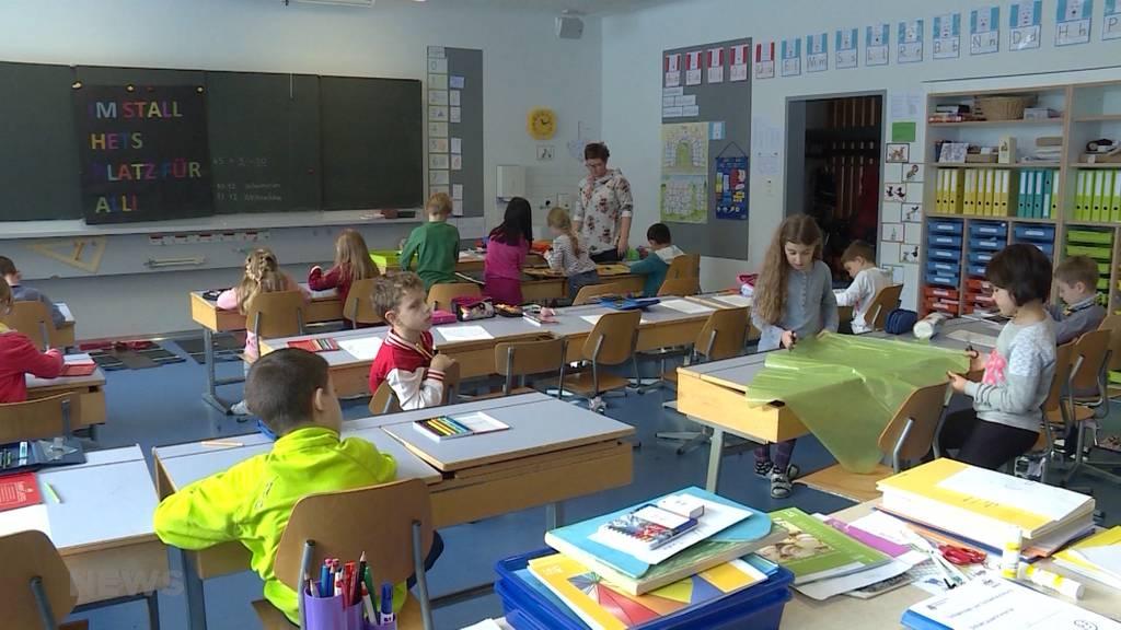 Lehrermangel: Studenten sollen früher unterrichten können