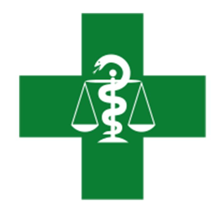 29.03.21 Gesundheitstipp Zecken vermeiden & entfernen