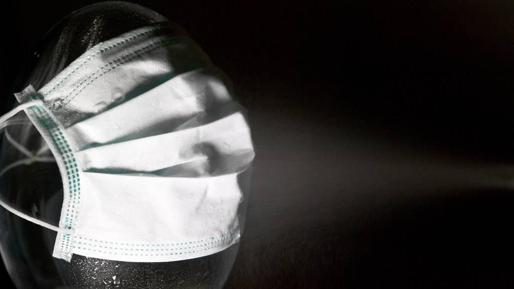 Bund erhält mehr Kompetenzen bei Versorgung wichtiger medizinischer Güter