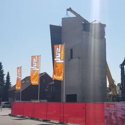 Damit behält die Baubewilligung fürs neue Stadion seine Gültigkeit.