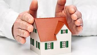 Die Aargauische Gebäudeversicherung hat ein gutes Jahr hinter sich - Hausbesitzer profitieren.