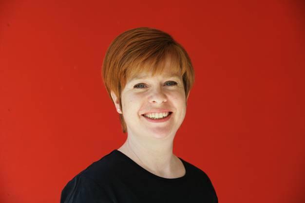Müri, geboren 1970, startete ihre politische Karriere im 1994 im Einwohnerrat von Baden, wo sie bis 2011 amtete.
