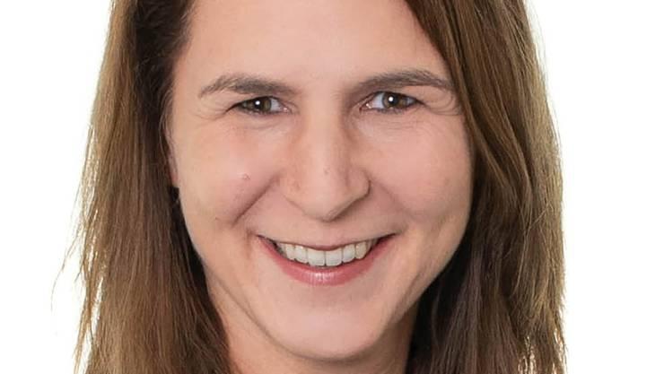 Erster Wahlgang: Simone Bertschi schafft als einzige den Sprung in den Fislisbacher Gemeinderat