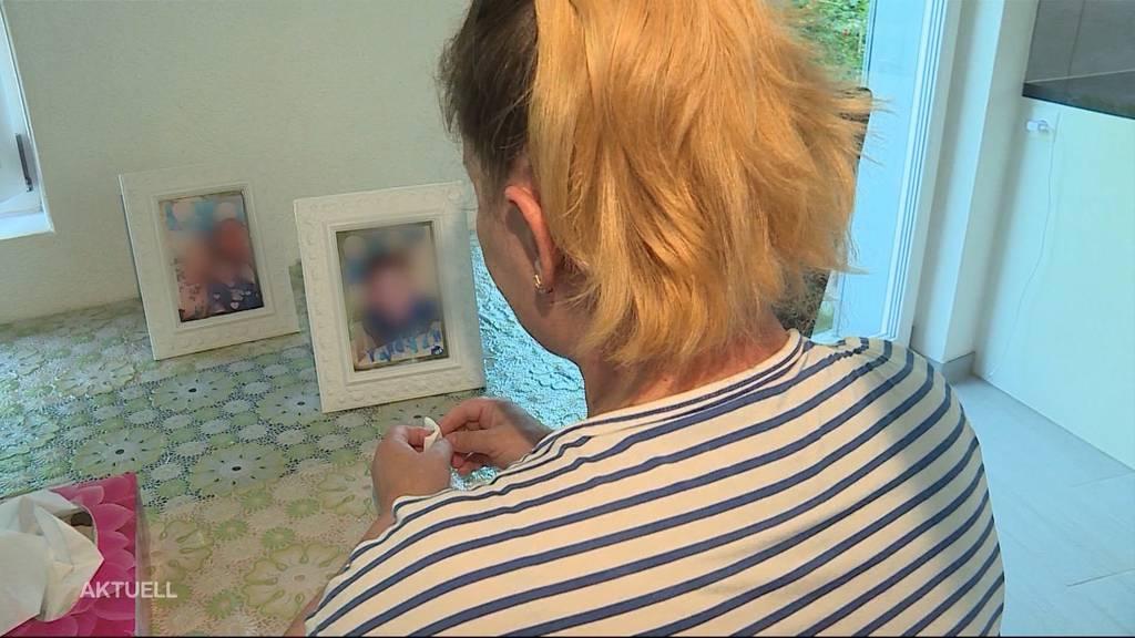 Mutter von Zenel droht Verfahren wegen fahrlässiger Tötung