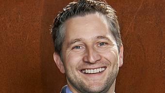 Aus Sicht der SP-Geschäftsleitung ist Bopp, der als Axa-Projektleiter arbeitet, der ideale Kandidat, um die rot-grüne Mehrheit in der Stadtregierung zu halten.