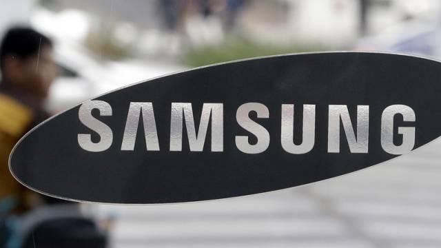 Smartphones und Tablets sind wichtige Standbeine von Samsung