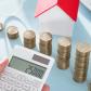 Sparen bei Hausratversicherung?