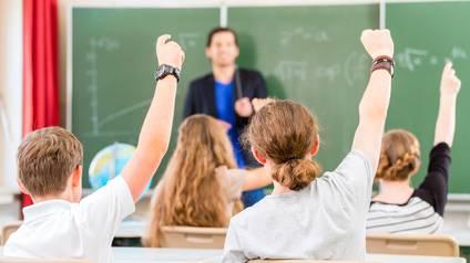 Luzerner Musiklehrer wehren sich erfolgreich gegen Lohnkürzungen