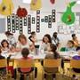 Der Regierungsrat verpflichtet die Gemeinden dazu, das minimale Betreuungsangebot für Kinder vorläufig auch während der Frühlingsferien zu gewährleisten. (Archivbild)