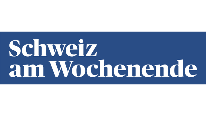 Schweiz am Wochenende