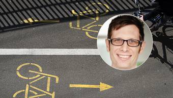 Der Verkehrsforscher der ETH Zürich sagt, warum die Schweiz beim Veloverkehr zurückliegt und was der Bundesbeschluss wirklich bewirkt.