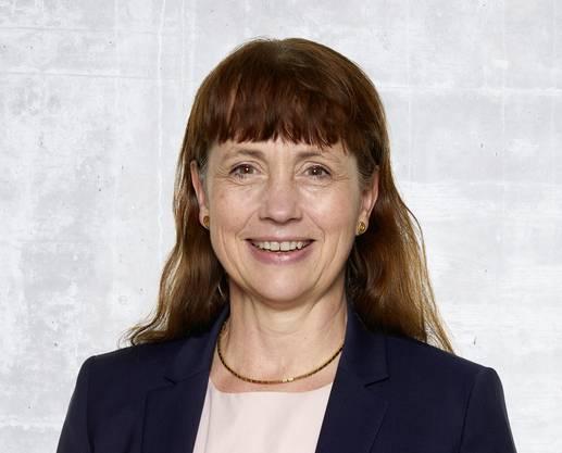Martina Sigg, FDP-Grossrätin und Apothekerin: «Es ist wichtig, dass die Diskriminierung und Bevormundung einzelner Bevölkerungsgruppen inskünftig vermieden werden kann.»