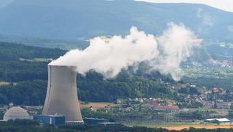 Das Problem der Stadt Zürich: Wie findet man einen Käufer für Anteile an einem Kernkraftwerk, deren Wert fast unmöglich zu beziffern ist?