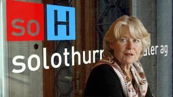 Die ehemalige Zürcher Regierungsrätin Verena Diener, 70, ist Verwaltungsratspräsidentin der Solothurner Spitäler AG. Vor ihrer Regierungszeit war sie Nationalrätin der Grünen, danach Ständerätin für die Grünliberalen. 2015 trat sie nicht mehr zu den Wahlen an und zog sich aus der Politik zurück, ist aber in verschiedenen Gremien weiterhin gesundheitspolitisch aktiv.