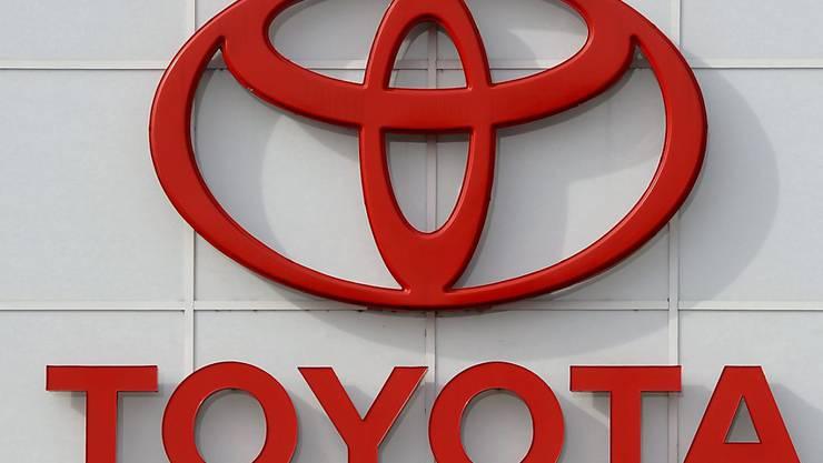 Eine Toyota-Tochter in den USA soll Minderheiten bei Autokäufen und -krediten systematisch benachteiligt haben. Dafür zahlt Toyota nun rund 22 Millionen Dollar an Entschädigungen.