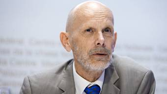 Schon seit Wochen wiederholt Daniel Koch: «Kinder sind keine Treiber der Corona-Pandemie.»