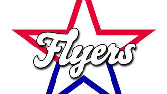 Flyers Logo.jpg