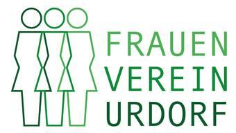 Logo_Gruen.jpg