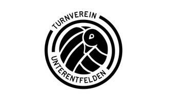 TVU-Logo_JPG.jpg