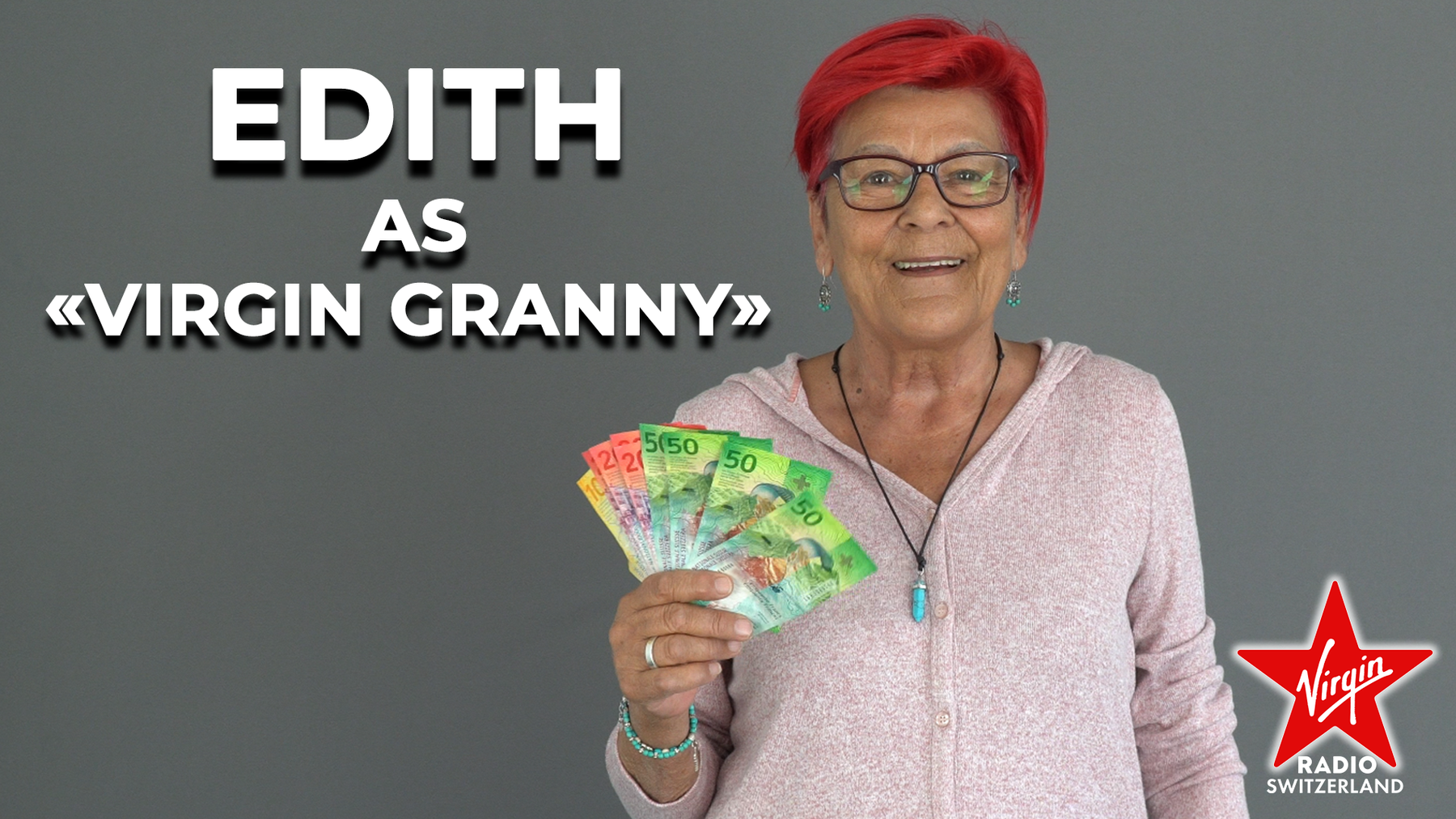 Virgin Granny_Visual_neu