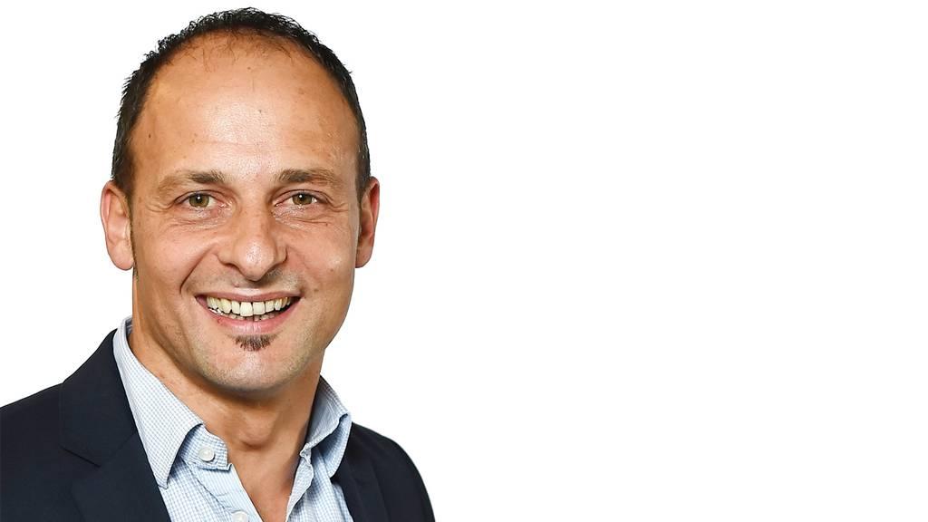 Maurizio Sortino