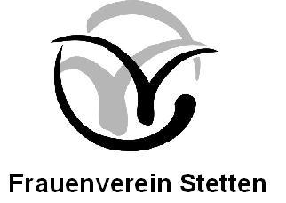 Frauenverein Setten