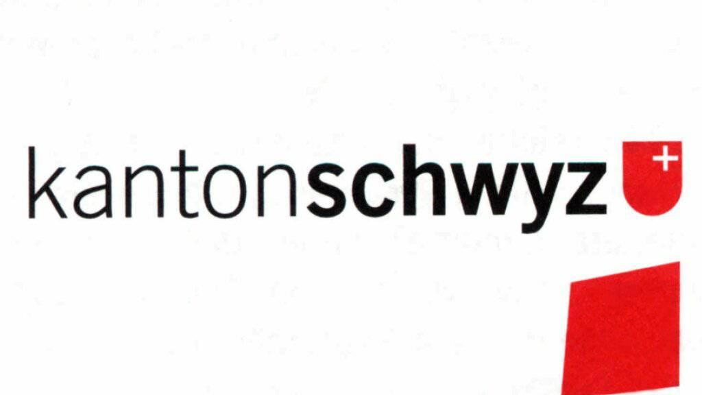 Die Schwyzer Finanzkontrolle hat einige Baustellen in der Kantonsverwaltung entdeckt. (Archivbild)