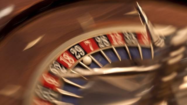 Casino for real money online