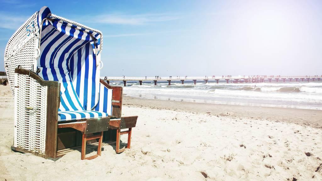 Sommerferien planen trotz Corona-Pandemie