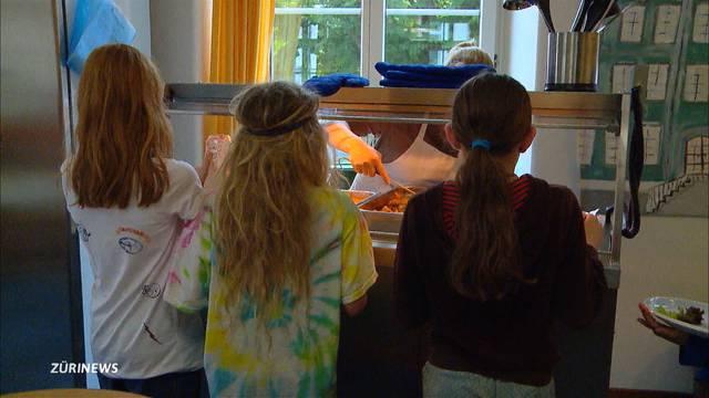 Braucht es obligatorische Tagesschulen im Kanton Zürich?