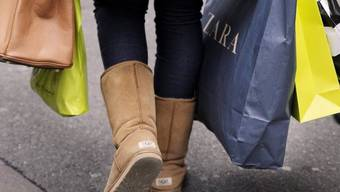 Im Kanton Luzern werden die Ladenöffnungszeiten nicht liberalisiert
