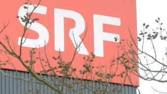 Die beiden SRF haben sich gütlich geeinigt.